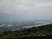 2009.04.24~27台北高峰會(一):0294.JPG