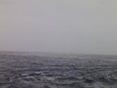2014.06.16~18東北角海岸宜蘭賞鯨豚(五):賞鯨豚&龜山島-047.JPG