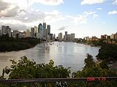 2008.05.22~27澳洲黃金海岸(一):DSC06402.JPG