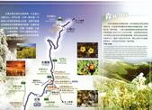 2015.01.09~12-台中新竹台北之旅(六):合歡山-0010.jpg