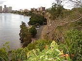 2008.05.22~27澳洲黃金海岸(一):DSC06403.JPG