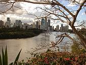 2008.05.22~27澳洲黃金海岸(一):DSC06404.JPG