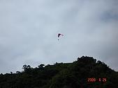 2009.04.24~27台北高峰會(一):0063.JPG