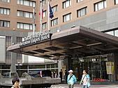 2009.04.24~27台北高峰會(一):0410.JPG
