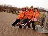 2007.04.17~21北海道高峰會(二):DSC03887.JPG