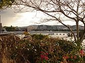 2008.05.22~27澳洲黃金海岸(一):DSC06405.JPG
