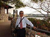 2008.05.22~27澳洲黃金海岸(一):DSC06406.JPG