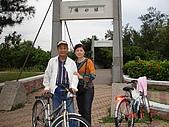 2006.11.05~06公司旅遊:DSC03157.JPG