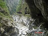 2009.04.24~27台北高峰會(一):0370.JPG