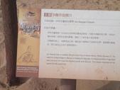 2014.06.16~18東北角海岸宜蘭賞鯨豚(二):福隆沙雕-052.JPG