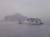 2014.06.16~18東北角海岸宜蘭賞鯨豚(五):賞鯨豚&龜山島-049.JPG
