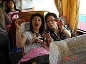 2009.04.24~27台北高峰會(一):0181.JPG