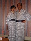 2006.04.17~21橫濱高峰會:DSC01079.JPG