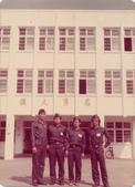 1972~世界新專(一):飛行訓練營0025.jpg