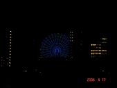 2006.04.17~21橫濱高峰會:DSC01020.JPG