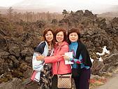 2006.04.17~21橫濱高峰會:DSC01119.JPG