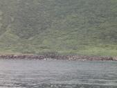 2014.06.16~18東北角海岸宜蘭賞鯨豚(五):賞鯨豚&龜山島-125.JPG