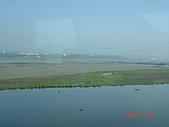 2009.04.24~27台北高峰會(一):0035.JPG