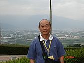 2009.04.24~27台北高峰會(一):0296.JPG