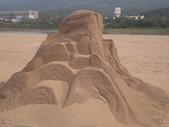 2014.06.16~18東北角海岸宜蘭賞鯨豚(二):福隆沙雕-135.JPG