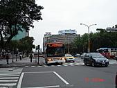 2009.04.24~27台北高峰會(一):0411.JPG