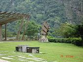 2009.04.24~27台北高峰會(一):0344.JPG