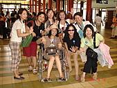 2007.06.14~18金邊吳哥窟(二):DSC04922.JPG
