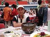 2009.04.24~27台北高峰會(一):0205.JPG