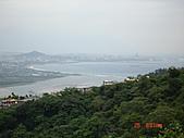 2009.04.24~27台北高峰會(一):0297.JPG