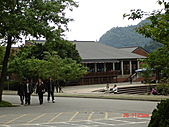 2009.04.24~27台北高峰會(一):0371.JPG