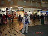 2008.05.22~27澳洲黃金海岸(一):DSC06274.JPG