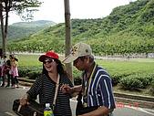2009.04.24~27台北高峰會(一):0085.JPG