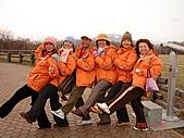 2007.04.17~21北海道高峰會(二):DSC03888.JPG