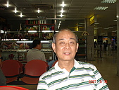 2007.06.14~18金邊吳哥窟(一):DSC04205.JPG