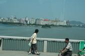 2005.10.06~2005.10.11粵北六日遊(旅行社篇之三):粵北之旅(旅途)0015.JPG