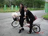 2009.04.24~27台北高峰會(一):0105.JPG