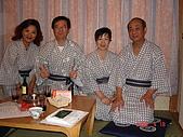 2006.04.17~21橫濱高峰會:DSC01080.JPG