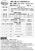 2007.04.17~21北海道高峰會(一):DSC00002.JPG