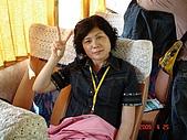 2009.04.24~27台北高峰會(一):0182.JPG