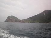 2014.06.16~18東北角海岸宜蘭賞鯨豚(五):賞鯨豚&龜山島-127.JPG