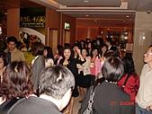 2009.04.24~27台北高峰會(一):0412.JPG