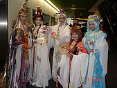 2009.04.24~27台北高峰會(一):0433.JPG