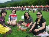 2009.04.24~27台北高峰會(二):台東016.jpg
