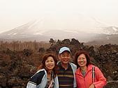 2006.04.17~21橫濱高峰會:DSC01120.JPG