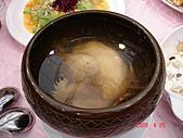 2009.04.24~27台北高峰會(一):0206.JPG