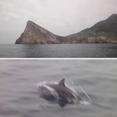 2014.06.16~18東北角海岸宜蘭賞鯨豚(五):相簿封面