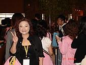 2009.04.24~27台北高峰會(一):0413.JPG