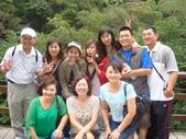 2009.10.16~17逢甲大板根旅遊:00002.jpg