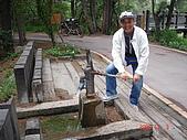 2006.11.05~06公司旅遊:DSC03158.JPG