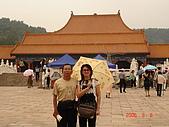 2006.09.07~12兩廣賀州:DSC02695.JPG